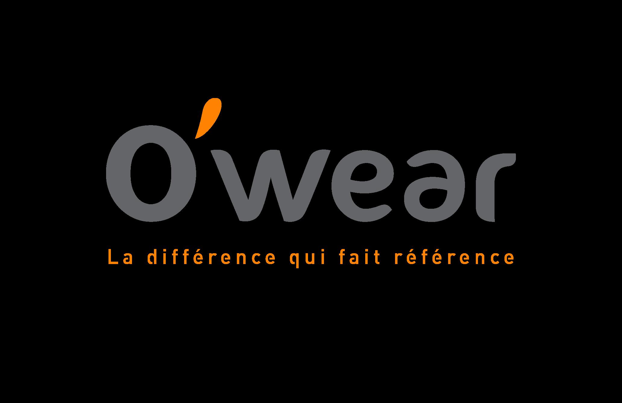 O'wear